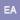 EA - Histoire Générale