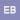 EB - Histoire du Béarn