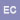 EC - Histoire d
