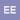 EE - Croisade albigeoise